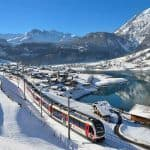 Swiss Travel Pass for Tourists: Cheapest Way to Travel in Switzerland