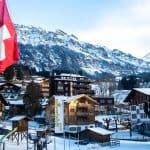 Things to do in Wengen, Switzerland