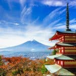 The Ultimate (and detailed) 3 Week Japan Itinerary with Kids