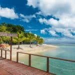 A Guide to the Best Value Vanuatu Resorts for Families