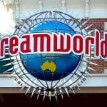 The Ultimate Dreamworld Review 2019