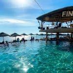 Finn's Beach Club & Recreation Club Review