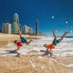 12 of The Best Gold Coast Resorts for Families