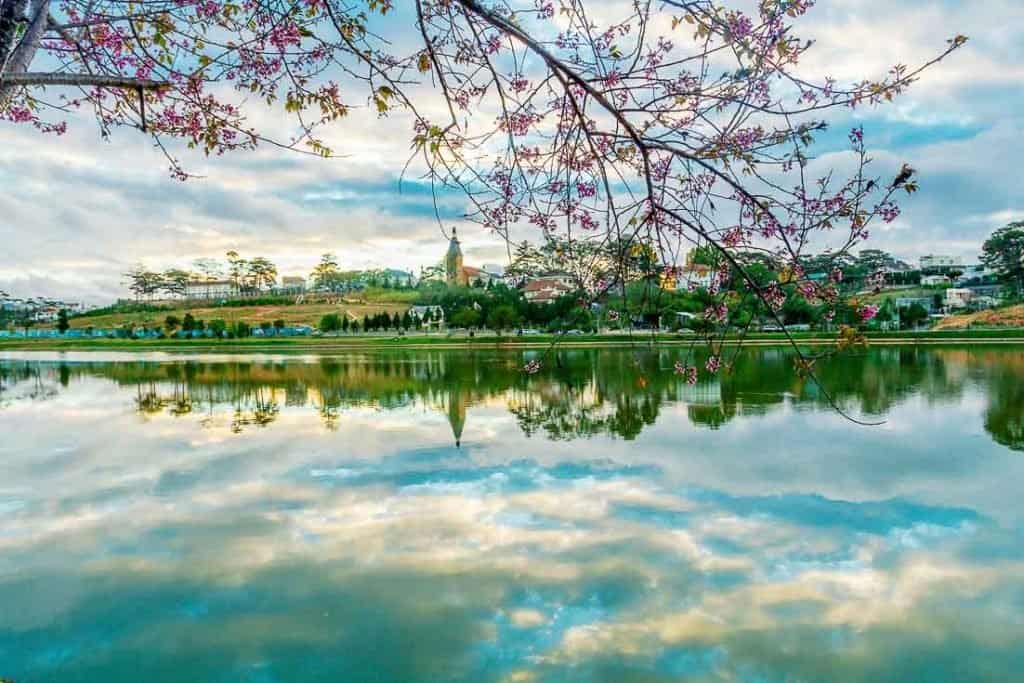 Best things to do in Dalat