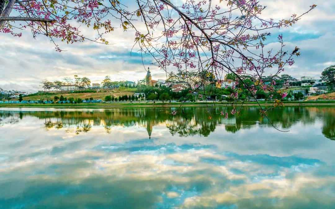 Best Things to do in Dalat – Vietnam