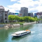 Where to Stay in Hiroshima with Kids