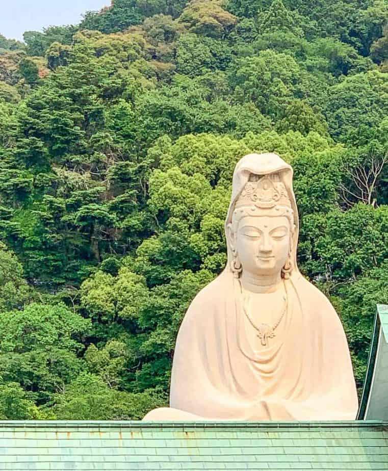 Kyoto Tourist Spots