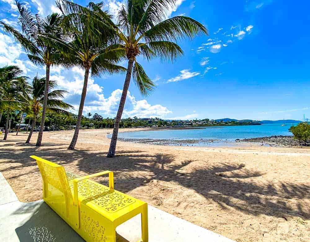 Best Things to do in Airlie Beach with Kids - Airlie Beach