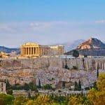 Best Things to do in Athens with Kids