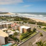 The Best Maroochydore Family Accommodation