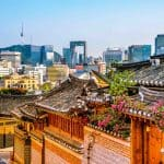 Best Things to do in Korea with Kids