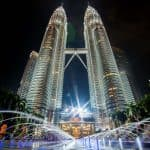 Where to Stay in Kuala Lumpur with Family
