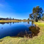 24 of the Very Best Things to do in Stanthorpe with Kids