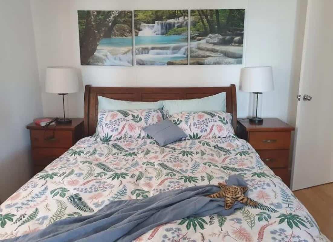 Yeppoon Airbnb