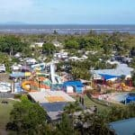 The Best Holiday Accommodation Yeppoon, QLD has for Families
