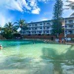 Staying on Fraser Island: The Best Fraser Island Accommodation