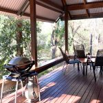 Girraween Environmental Lodge Review