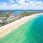 The Best Things to do in Noosa with Kids