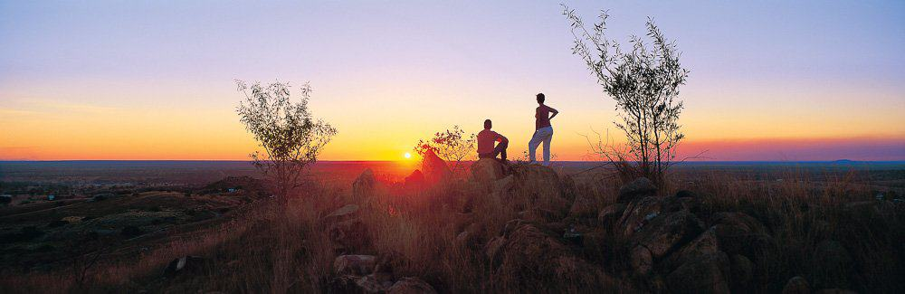 Best Things to do in Charters Towers