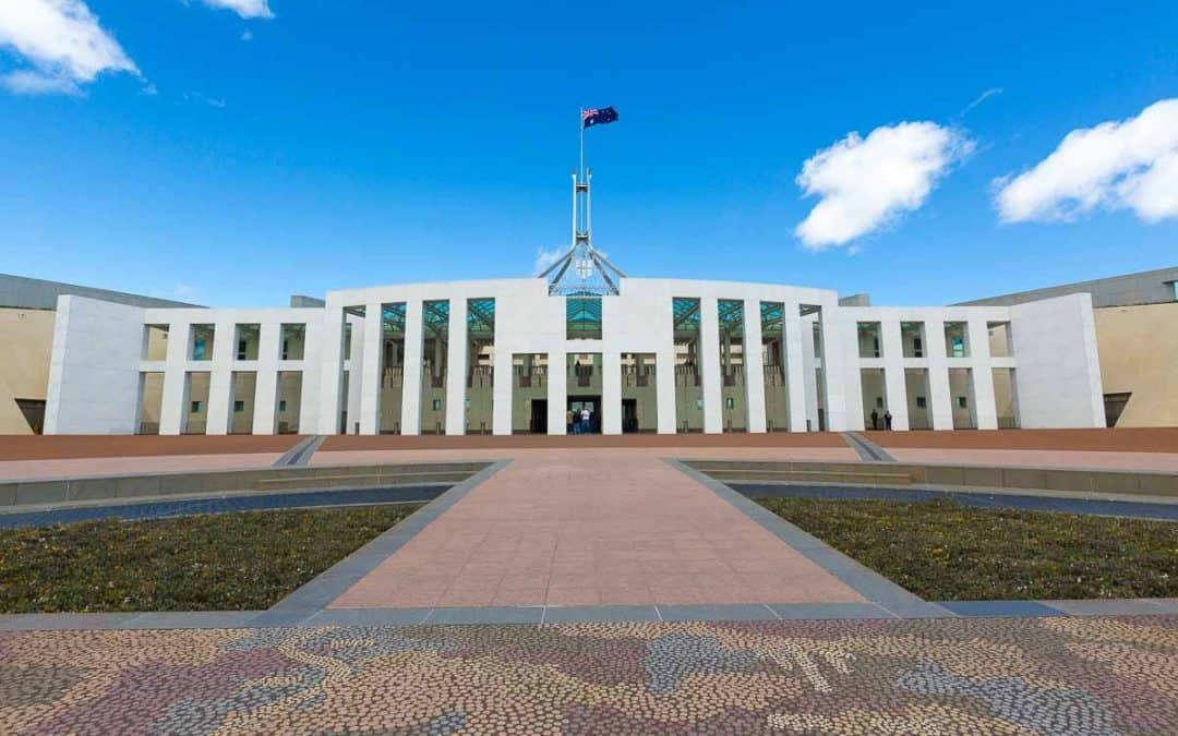 The Very Best Family Accommodation Canberra Offers!