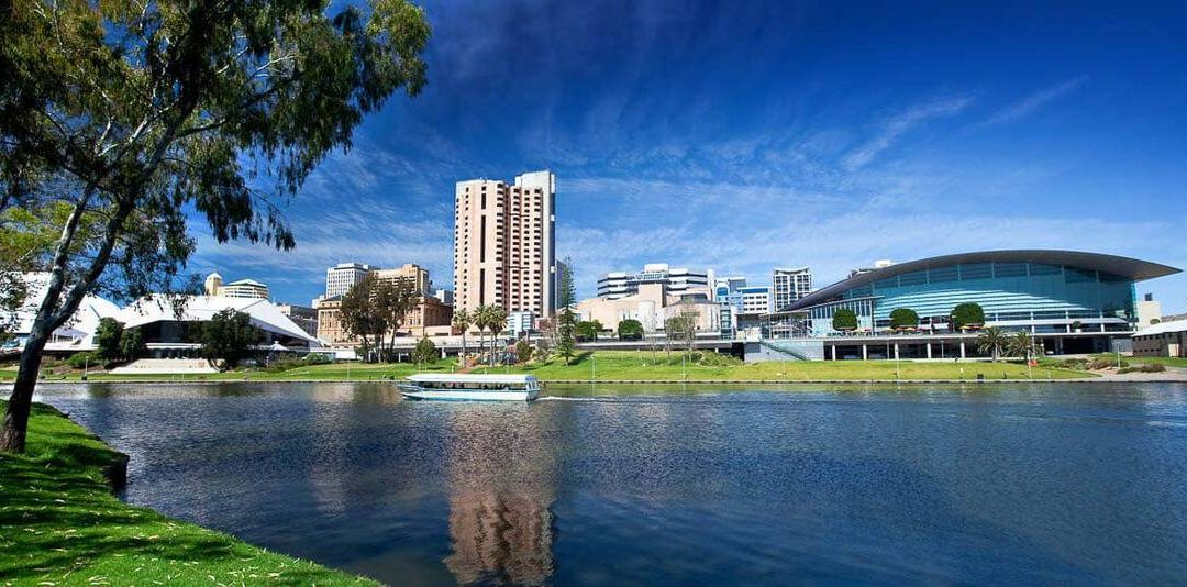 Best Things to do in Adelaide with Kids